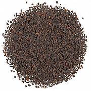Englische Mischung Classic - Ceylon-Mischung - FLORAPHARM Pflanzliche Naturprodukte GmbH