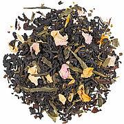 Druiden Zaubertee<sup>®</sup> - Teemischung mit Kräutern und Fruchtstücken, aromatisiert - FLORAPHARM Pflanzliche Naturprodukte GmbH