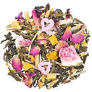 Die liebe Marille<sup>®</sup> - Tee-Mischung mit Kräutern und Fruchtstücken, aromatisiert - FLORAPHARM Pflanzliche Naturprodukte GmbH