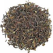 Earl Grey Indian Highlands natürlich - Schwarztee, aromatisiert - FLORAPHARM Pflanzliche Naturprodukte GmbH
