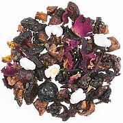 Frozen Blueberry - Früchtetee, aromatisiert - FLORAPHARM Pflanzliche Naturprodukte GmbH