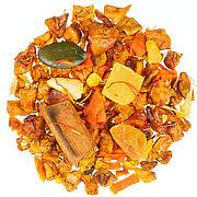 Pumpkin Spice - Früchtetee, aromatisiert - FLORAPHARM Pflanzliche Naturprodukte GmbH