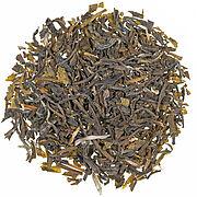 Bio Jasmin - Bio Grüntee, aromatisiert mit Jasminblüten* - FLORAPHARM Pflanzliche Naturprodukte GmbH