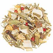 Chai of Sri Lanka - Kräutertee, aromatisiert - FLORAPHARM Pflanzliche Naturprodukte GmbH