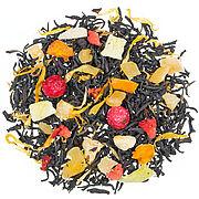 Bazaar Africa - Schwarztee mit Blüten und Fruchtstücken, aromatisiert - FLORAPHARM Pflanzliche Naturprodukte GmbH