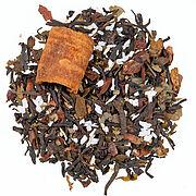 Guayusa Kakao - Teemischung mit Kräutern und Fruchtstücken, aromatisiert - FLORAPHARM Pflanzliche Naturprodukte GmbH