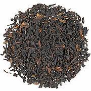 Earl Grey entkoffeiniert - Schwarztee entkoffeiniert, aromatisiert - FLORAPHARM Pflanzliche Naturprodukte GmbH