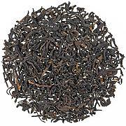 Ceylon OP entkoffeiniert - Schwarztee entkoffeiniert - FLORAPHARM Pflanzliche Naturprodukte GmbH