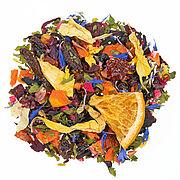 Fest der Farben natürlich - Früchtetee, aromatisiert - FLORAPHARM Pflanzliche Naturprodukte GmbH