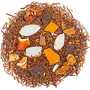 Stern von Afrika<sup>®</sup> - Kräutertee, aromatisiert - FLORAPHARM Pflanzliche Naturprodukte GmbH