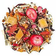 Mango Cranberry - Früchtetee, aromatisiert - FLORAPHARM Pflanzliche Naturprodukte GmbH