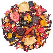 Berry Bowl - Früchtetee, aromatisiert - FLORAPHARM Pflanzliche Naturprodukte GmbH