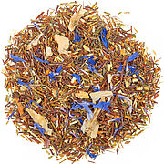 Wüstenblume<sup>®</sup> - Kräutertee, aromatisiert - FLORAPHARM Pflanzliche Naturprodukte GmbH