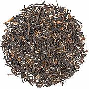 Ostfriesenmischung Golden and Malty - Assam-Mischung - FLORAPHARM Pflanzliche Naturprodukte GmbH
