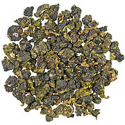 Formosa Jade - Halbfermentierter Tee - FLORAPHARM Pflanzliche Naturprodukte GmbH
