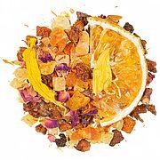 Tropenhimmel<sup>®</sup> mild natürlich - Früchtetee, aromatisiert - FLORAPHARM Pflanzliche Naturprodukte GmbH