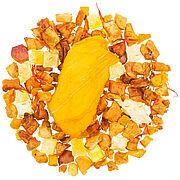 Indische Mango - Früchtetee, aromatisiert - FLORAPHARM Pflanzliche Naturprodukte GmbH