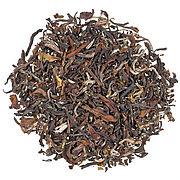 Formosa Top Fancy - Halbfermentierter Tee - FLORAPHARM Pflanzliche Naturprodukte GmbH