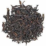Bio Da Hong Pao - Bio Halbfermentierter Tee* - FLORAPHARM Pflanzliche Naturprodukte GmbH