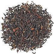 Bio Early Morning Tea - Bio Schwarztee-Mischung - FLORAPHARM Pflanzliche Naturprodukte GmbH