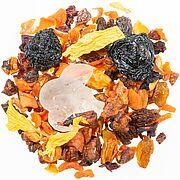 Süßes Häschen<sup>®</sup> mild natürlich - Früchtetee, aromatisiert - FLORAPHARM Pflanzliche Naturprodukte GmbH