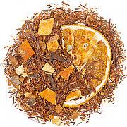 Mandarinenfeuer natürlich - Kräutertee, aromatisiert - FLORAPHARM Pflanzliche Naturprodukte GmbH