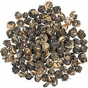 Jade Pearl - Grüntee, aromatisiert mit Jasminblüten - FLORAPHARM Pflanzliche Naturprodukte GmbH