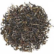 Chun Hao - Grüntee, aromatisiert mit Jasminblüten - FLORAPHARM Pflanzliche Naturprodukte GmbH